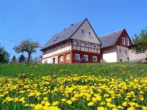 Haus Kaufen Sächsische Schweiz Kleinanzeigen by Immobilienbewertung Wir L 246 Sen Ihren Bewertungsfall