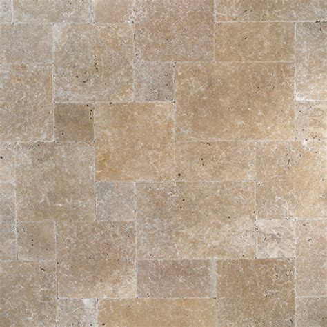 Arizona Tile Anaheim Ca 92805 by Tile Granite Slate Marble More In