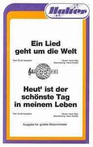 Der Schönste Tag : heut ist der sch nste tag in meinem leben 2798 ~ Heinz-duthel.com Haus und Dekorationen