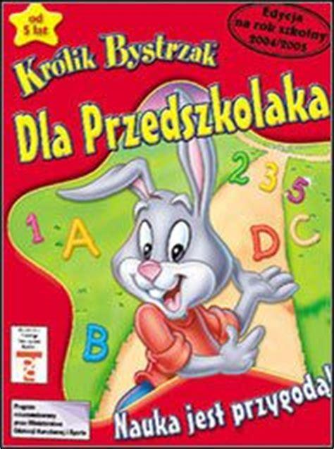 reader rabbit kindergarten pc gamepressurecom