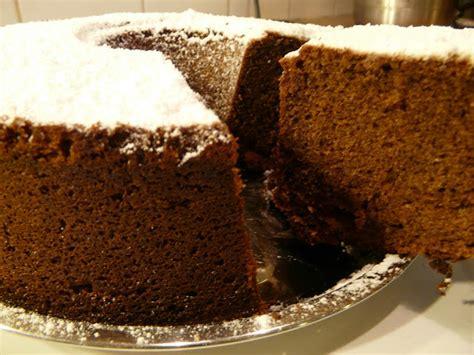 gateau au chocolat tupperware les desserts au chocolat