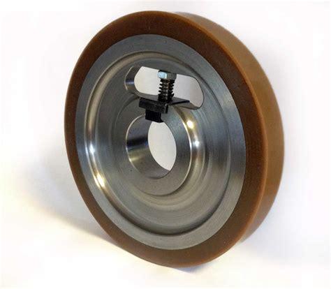 scm rubber feed roller    scottsargeant uk