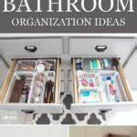 15 Easy & Cheap Bathroom Decor Ideas