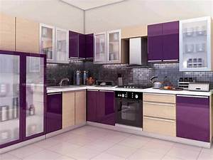 Tag For Modular kitchen price list