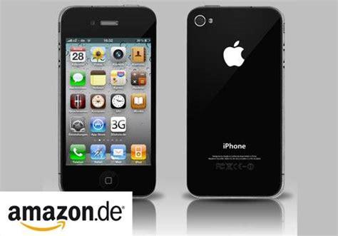 iphone neu kaufen schn 228 ppchen iphone 4 unter 800 gebraucht oder neu bei