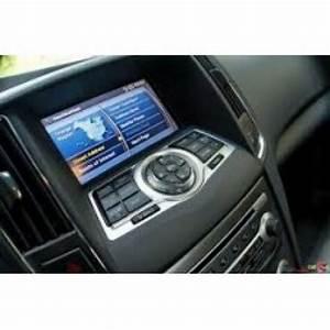 Nissan Navi Update : 2013 nissan navigation connect premium x9 europe sat nav ~ Jslefanu.com Haus und Dekorationen