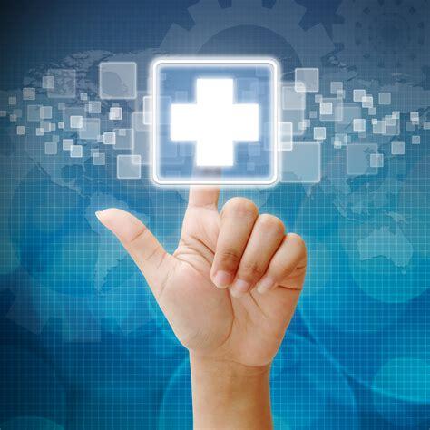 Universal Background Screening Employment History With Universal Background Screening Healthcare Background Checks