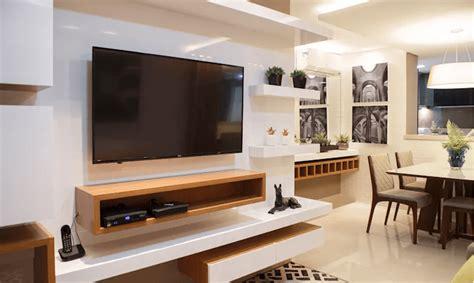 Informa Rak Dinding Minimalis 10 desain rak dinding minimalis elegan inspirasi masa kini