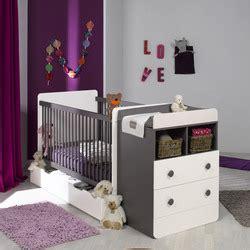 mobilier de chambre de bébé 3 suisses achat facile et