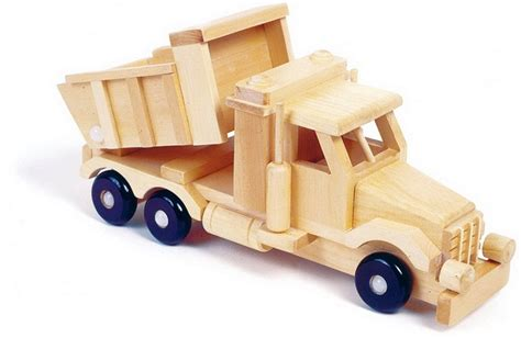 wooden toy truck plans woodworking session