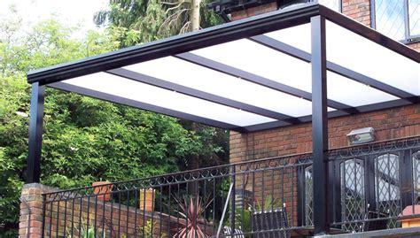 patio roof design front porch flat roof designs garden treasure patio patio experts