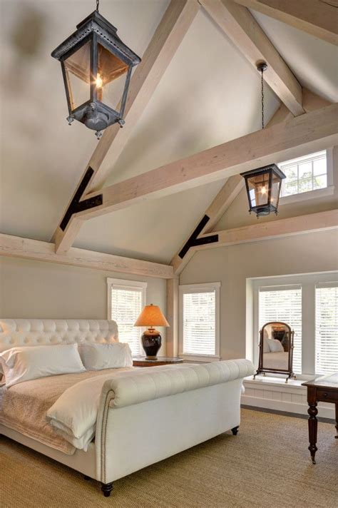 timber frame homes  ways   costs  yankee
