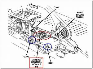 Diagram 2012 Honda Civic Undercarriage Diagram Schematic