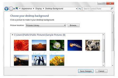 windows 7 software baixar grátis 32 bits iso