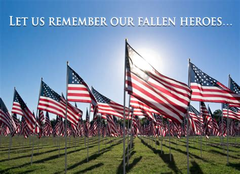 Myfuncards  Fallen Heroes  Send Free Holidays Ecards