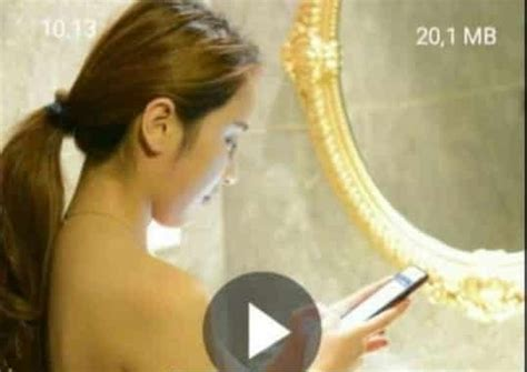 Xxnamexx mean in indonesia twitter video download free. Xxnamexx Mean in Korea Facebook Video Full - Xnxubd