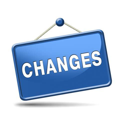 Chagne Clip Discover Mmun S Positive Changes Montessori Model United