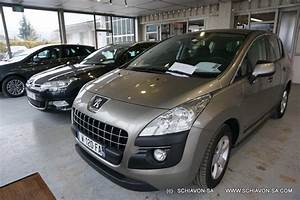 Voiture Occasion Centre : voiture occasion marseille annonces auto blog auto carid al ~ Medecine-chirurgie-esthetiques.com Avis de Voitures