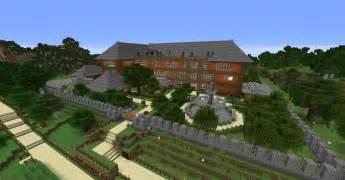 Minecraft Redstone Haus V 112 Maps Mod Für Minecraft