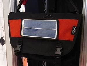 Stromspeicher Photovoltaik Test : tasche mit photovoltaik ~ Jslefanu.com Haus und Dekorationen