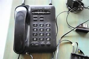 Combiné Téléphone Fixe : t l phones et tablettes occasion dans le tarn 81 annonces achat et vente de t l phones et ~ Medecine-chirurgie-esthetiques.com Avis de Voitures