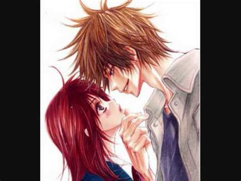 anime genre romance comedy shoujo my top animes and mangas mainly romance comedy youtube
