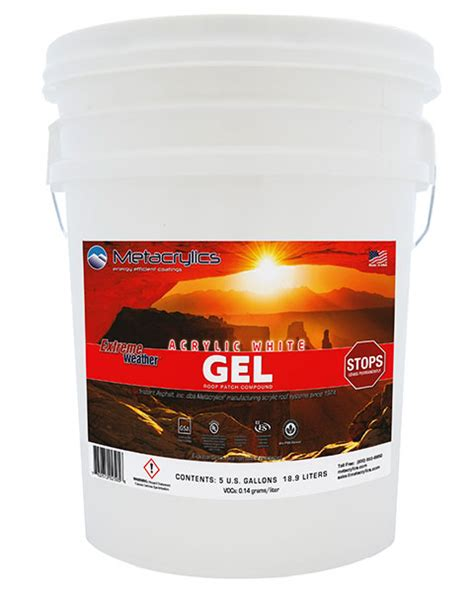 buy roof gel liquid flashing products acrylic silicone