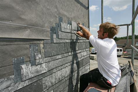 Was Ist Schiefer by Die Vielfalt Schiefer Bauhandwerk