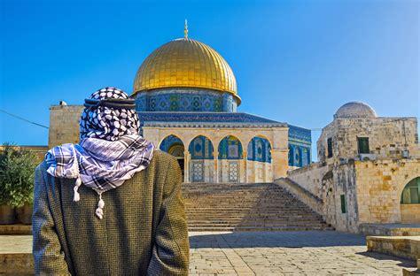 revoking citizenship israels  repressive tool