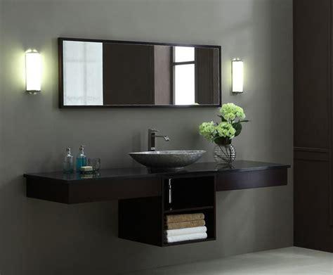 Modern Bathroom Vanities Los Angeles by Bathroom Vanities Sets Modern Bathroom Vanities And