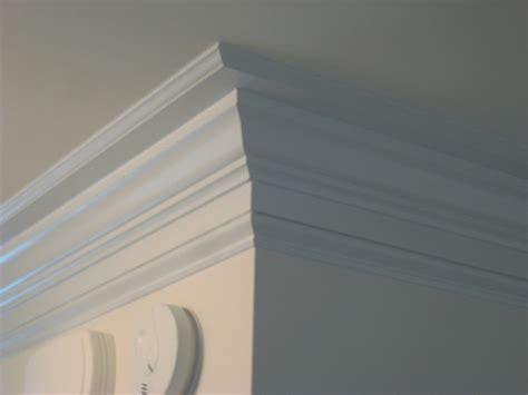 35 Ceiling Corner Crown Molding Ideas  Decor Units