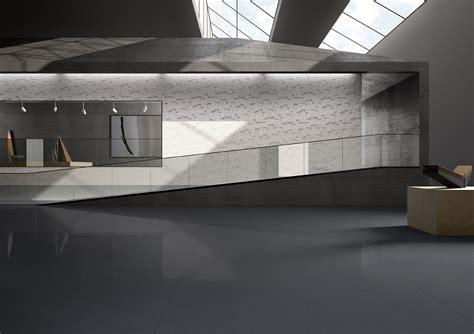 Leonardo Fliesen Feinsteinzeug Icon, Fußboden Außenbereiche