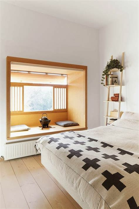 chambre des copropri騁aires 1001 id 233 es pour une chambre design comment la rendre