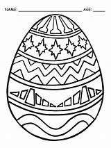 Egg Easter Hunt Coloring Sheet Wheeling Join Weelunk Until Window Door Display Leave sketch template