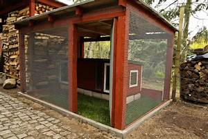Kaninchenstall Selber Bauen Für Draußen : gehege kaninchen au en dekor home design ideen ~ Lizthompson.info Haus und Dekorationen