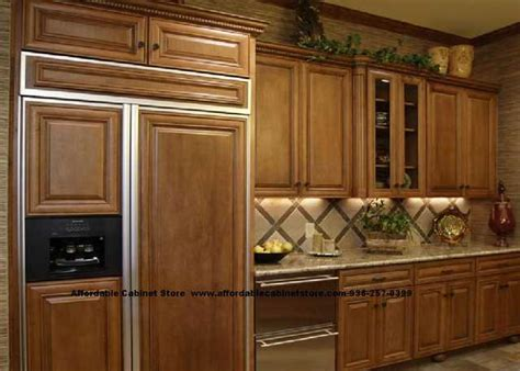 allwood kitchen cabinets high resolution allwood cabinets 5 poplar wood kitchen 1199