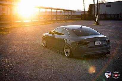 Audi Tuning S5 Coupe 4k Wallpapers
