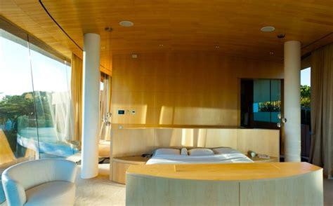 Interieur De Maison De Reve Maison De R 234 Ve Au Portugal Des Id 233 Es Pour La D 233 Coration