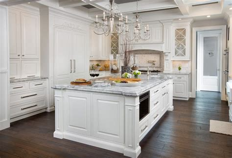 houzz kitchen island 28 images kitchen waterfall