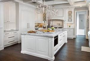 Houzz kitchen traditional with frosted glass pantry door for Kitchen colors with white cabinets with sliding glass door stickers