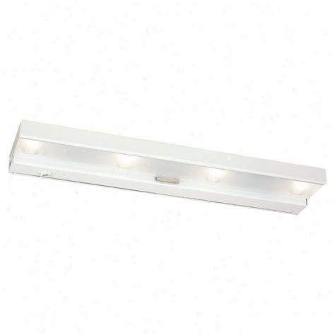 seagull cabinet lighting 04590 kenroy home 04590 gt billiard lighting the home