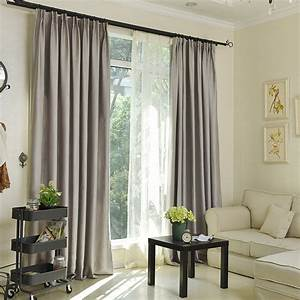 How to choose curtains for living room home design on for How to choose living room drapes