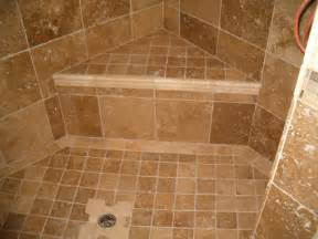 Image of: Shower Anatomy The Proper Shower Tile Designs And Size