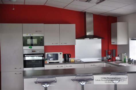 cuisine nolte avis décoration cuisine atelier jacob dijon 3639 dijon