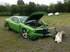 dodge challenger srt8 2013 for sale tragic wrecks warning images page 2 vehicles gtaforums
