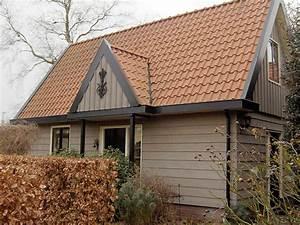 Traum Ferienwohnung Holland : ferienhaus hollands beemd bergen holland familie b g louwe ~ Eleganceandgraceweddings.com Haus und Dekorationen