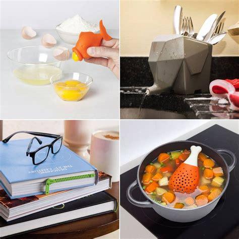 objet insolite cuisine objet cuisine design dco objet deco cuisine design