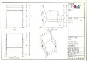 category furniture science proposed sofa set for mr ivvan