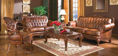 Leather Sofa Columbus Ohio Leather Sofa Columbus Ohio