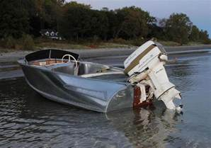 Aluminum Speed Boats For Sale Pictures